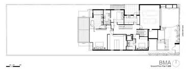 Modern Minimalist House Plans Best Minimalist Home Plans Beautiful Minimalist  Home Designs