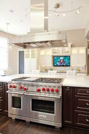 60 best Outdoor Dream Kitchens images on Pinterest | Outdoor ...