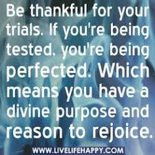 Trials Quotes on Pinterest | Defeated Quotes, Be Brave Quotes and ... via Relatably.com