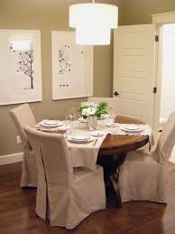 Covers for Chairs with Arms Elegant Dining Room Cotton Chair Covers with  Folding Chair Covers Also