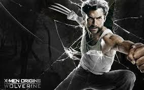 X Men Wallpapers Wolverine (67+ ...