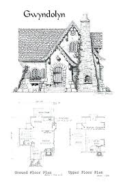 small stone cottage house plans small stone cottage house plans full size of floor cottage house