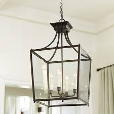 cottage lighting ideas. sheffield 4light chandelier ballard designs cottage lighting ideas c