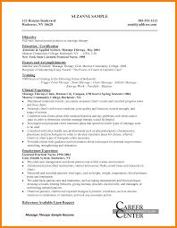 Lvn Resume Template Education Example Resume
