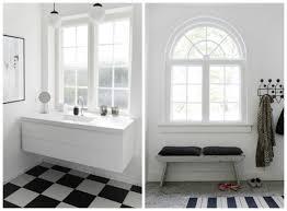 vintage bathroom lighting. Elegant Bathroom Light Deco Lighting With Antique Vintage S