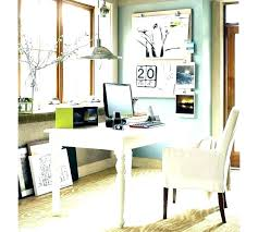work office decor. Office Decorating Ideas For Work Cubicle Decor