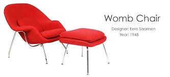 famous modern furniture designers. Famous Contemporary Furniture Designers Modern Fresh In Trend Amazing Chic Marvelous Photos Who Were The Most Mid Century O