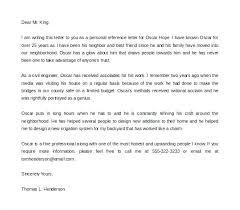 Sample Letter Of Recommendation For Teacher Documents It