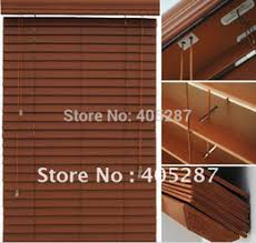 Venetian Blinds Onlinevenetian Blinds  HOME STORE ONLINEWindow Blinds Online Store