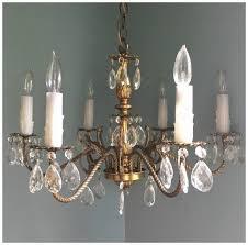 antique brass crystal chandelier ways to antique brass crystal chandelier with details