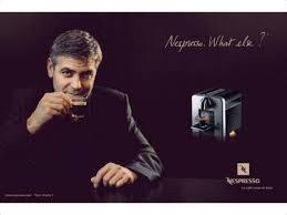 nespresso what else.  Nespresso How  Throughout Nespresso What Else E