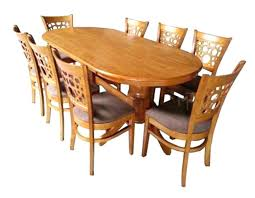 dining room set 8 chairs dining room attractive dining table 8 chairs furniture