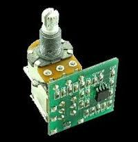 wiring diagrams tech information artec onboard mods