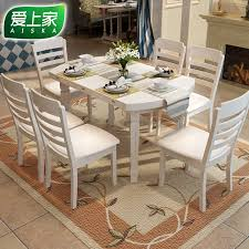 get ations fell in love with the home dinette combination of mediterranean small apartment korean garden white wood
