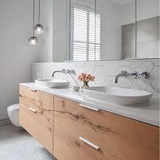 c137white caloundra cabinet handles white cabinet handles 11 white