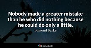 Mistake Quotes BrainyQuote Interesting Mistake Quotes