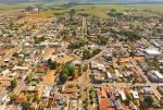 imagem de Vera Mato Grosso n-6