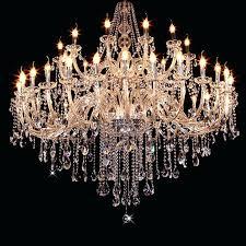 big crystal chandelier stunning large crystal chandelier big modern chandelier glass chandeliers with candles and crystal big crystal chandelier