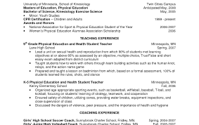 Education In A Resume Rehabilation Nurse Cover Letter