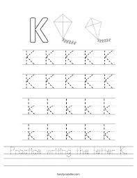 Printable Full Page Letters Jiodth Club