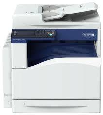 <b>МФУ Xerox DocuCentre</b> SC2020 — купить по выгодной цене на ...