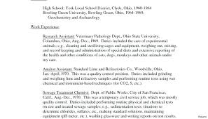 Vet Cover Letter Veterinary Technician Resume Cover Letter Objective ...