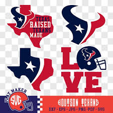 These can be used in website landing page. Pin On Texans Astros