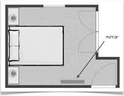 bedroom furniture placement ideas. bedroom furniture arrangement bedroom furniture placement ideas u