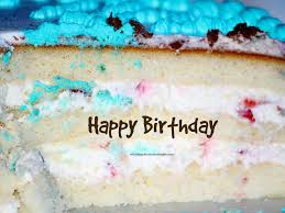 Happy Birthday Wallpaper Hd With Name 40 Group Wallpapers