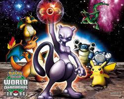 Imagens de Pokémon Images?q=tbn:ANd9GcSmQhvfahCoGKQpLcvxY1OSH6xMwQFA9vUlilBCGH53HHQ6Z699