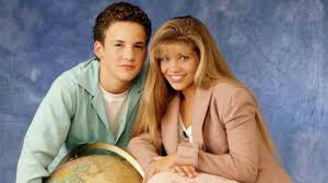 Times Cory Topanga From Boy Meets World Were Your Relationship