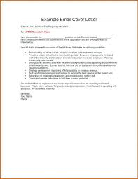 Emailing A Resume Enchanting 60 Emailing A Cover Letter Images ♨ Emailing A Resume Emailing
