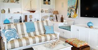 Small Picture ocean home decor home design ideas buy ocean home decor from