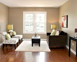 Living Room Staging Living Room Staging Ideas Staging The Living Room Pictures Home