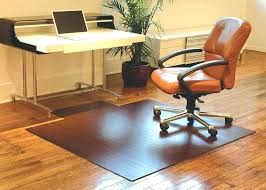 eco friendly area rugs large size of environmentally friendly wool rugs interior area rug mountain bamboo roll up office chair environmentally friendly area