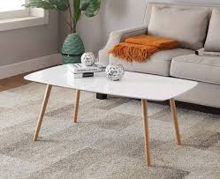 contemporary furniture styles. Convenience Concept Contemporary Furniture - Oslo Coffee Table Styles