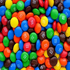 Vending Machine Candy Wholesale Best Vending Machine Candy Bulk Candy For Vending Sweetservices