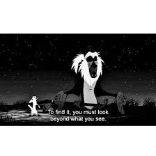 Rafiki Quotes Amazing Lion King Quotes And Sayings Rafiki Quotes Sayings Pinterest