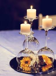 Wedding Design Ideas Best 25 Cheap Wedding Decorations Ideas On Pinterest Wedding Centerpieces Cheap Cheap Wedding Ideas And Simple Wedding Decorations