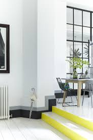 Room Skirting Designs Decorating With Skirting Boards Home Interior Home Decor
