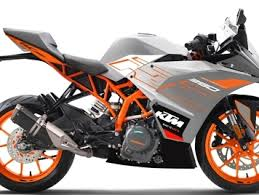 reviews of ktm rc 390 user reviews on