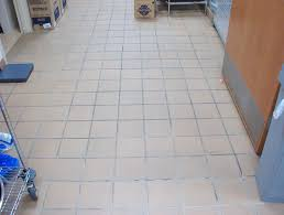 rubber kitchen flooring. Rubber Kitchen Flooring Residential Commercial