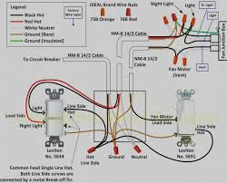 how to install photocell outdoor light sensor need a wiring diagram Lamp Wiring Diagram wonderful photoelectric cell wiring diagram me simple and