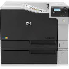 Printer Hp Laserjet Colour A3 L L L L L L Duilawyerlosangeles