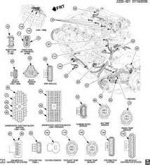 similiar 2001 saturn sl1 engine diagram keywords 2001 saturn sl1 engine fuse box diagram auto fuse box review ebooks
