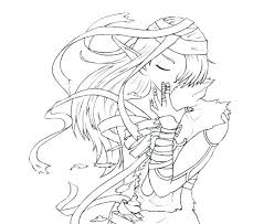 Legend Of Zelda Coloring Pages The Legend Of Coloring Pages The