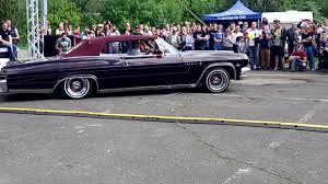 Familia 65 | Chevrolet Impala '65 Lowrider | AmcarShow - YouTube