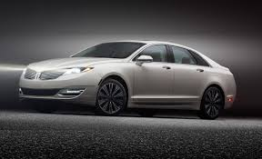 black lincoln car 2015. 2015 lincoln mkz black label car n