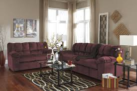 dark purple furniture. Amusing Love And Burgundy Couch Dark Purple Color Plus Glass Coffeetable Laminate Floor Furniture