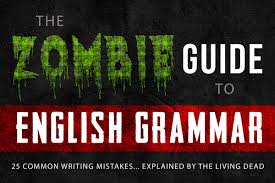 new essay topics law